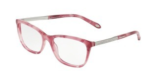 Tiffany TF2150B 8228 MARBLE PINK