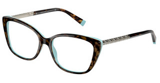 Tiffany TF2208B 8134
