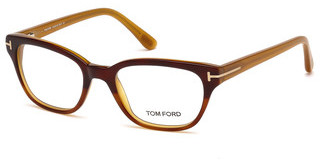 Tom Ford FT5207 047