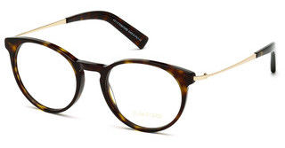 Tom Ford FT5383 052