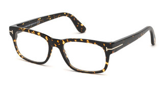 Tom Ford FT5432 055 havanna bunt