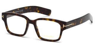Tom Ford FT5527 052