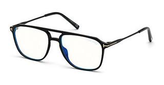 Tom Ford FT5665-B 052