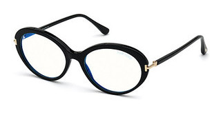 Tom Ford FT5675-B 052