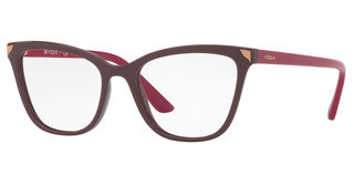 Vogue VO5206 2597 BORDEAUX