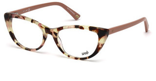 Web Eyewear WE5252 B55