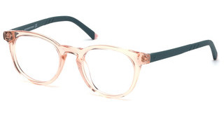 Web Eyewear WE5307 72A