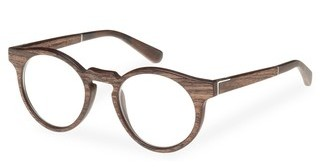 Wood Fellas 10902 walnut