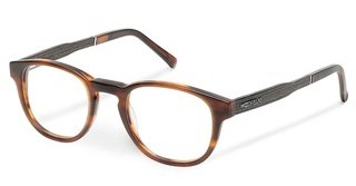Wood Fellas 10926 ebony/havana