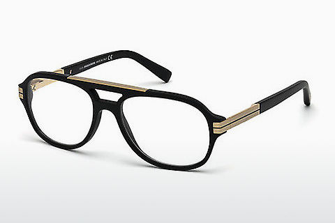 Γυαλιά Dsquared BROOKLYN (DQ5157 002)