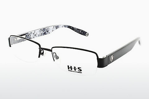 Γυαλιά HIS Eyewear HT723 001