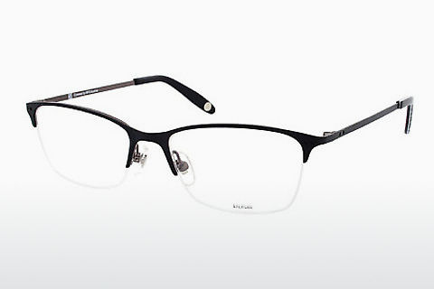 Γυαλιά HIS Eyewear HT817 001