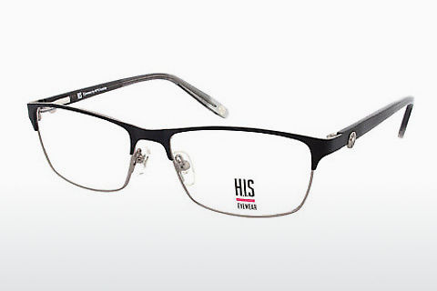 Γυαλιά HIS Eyewear HT819 001