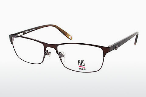Γυαλιά HIS Eyewear HT819 003