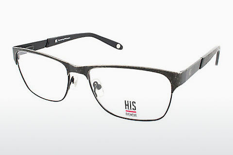 Γυαλιά HIS Eyewear HT845 001
