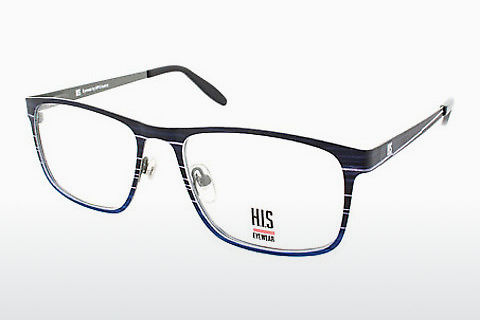 Γυαλιά HIS Eyewear HT846 001