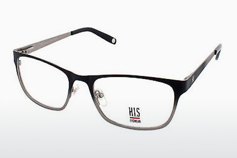 Γυαλιά HIS Eyewear HT882 001
