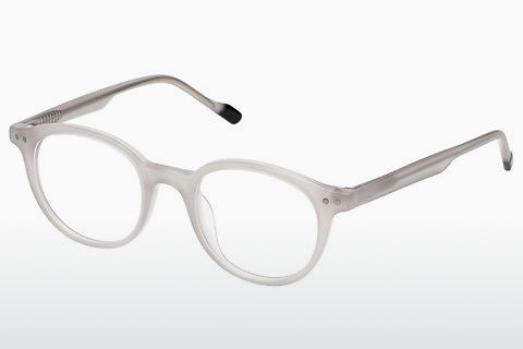 Γυαλιά Le Specs PERCEPTION LSO1926523