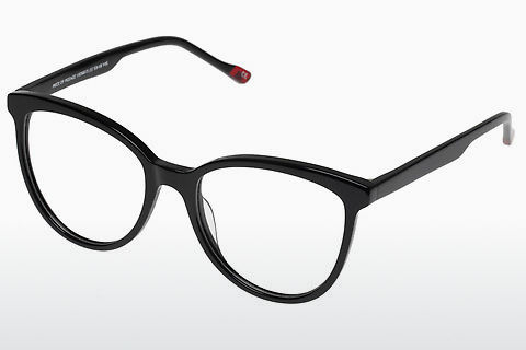 Γυαλιά Le Specs PIECE OF PIZZAZZ LSO1926615