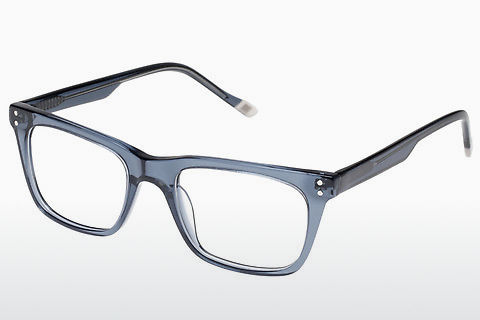 Γυαλιά Le Specs THE MANNERIST LSO1926530