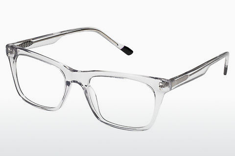 Γυαλιά Le Specs THE MANNERIST LSO1926533