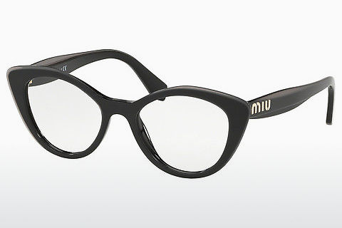 Γυαλιά Miu Miu CORE COLLECTION (MU 01RV K9T1O1)