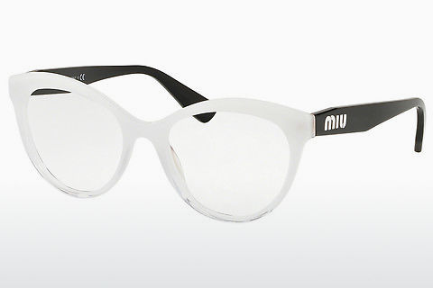 Γυαλιά Miu Miu CORE COLLECTION (MU 04RV 1151O1)
