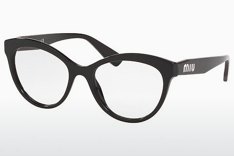 Γυαλιά Miu Miu CORE COLLECTION (MU 04RV 1AB1O1)