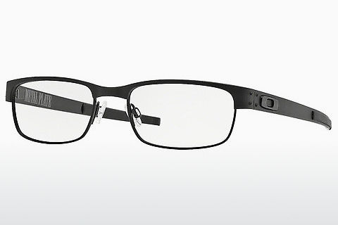 Γυαλιά Oakley METAL PLATE (OX5038 22-198)