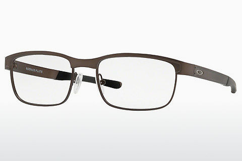 Γυαλιά Oakley SURFACE PLATE (OX5132 513202)