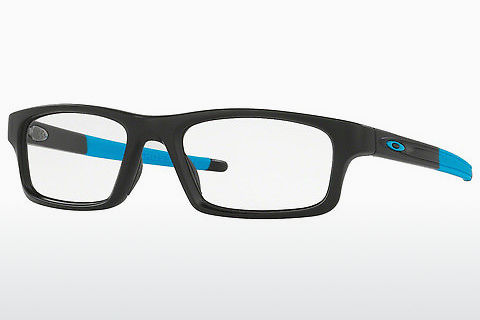 Γυαλιά Oakley CROSSLINK PITCH (OX8037 803701)