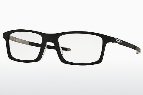 Γυαλιά Oakley PITCHMAN (OX8050 805001)
