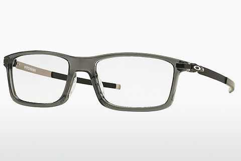Γυαλιά Oakley PITCHMAN (OX8050 805006)