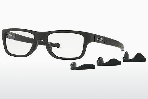 Γυαλιά Oakley MARSHAL MNP (OX8091 809101)