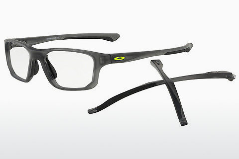 Γυαλιά Oakley CROSSLINK FIT (OX8136 813602)