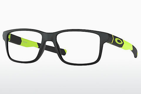 Γυαλιά Oakley FIELD DAY (OY8007 800701)