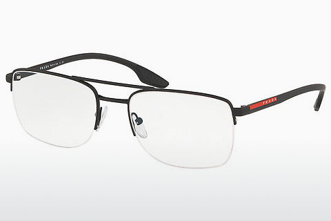 Γυαλιά Prada Sport PS 51MV DG01O1