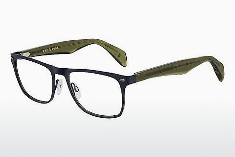 Γυαλιά Rag and Bone RNB7011 FLL