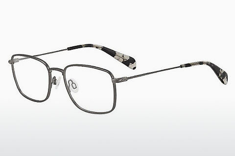 Γυαλιά Rag and Bone RNB7022 R80