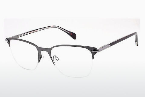Γυαλιά Rag and Bone RNB7029 R80