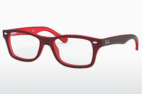 Γυαλιά Ray-Ban Junior RY1531 3592