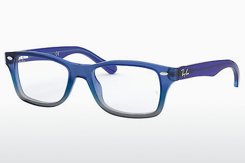 Γυαλιά Ray-Ban Junior RY1531 3647