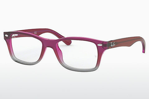 Γυαλιά Ray-Ban Junior RY1531 3648