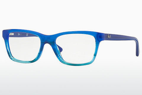 Γυαλιά Ray-Ban Junior RY1536 3731