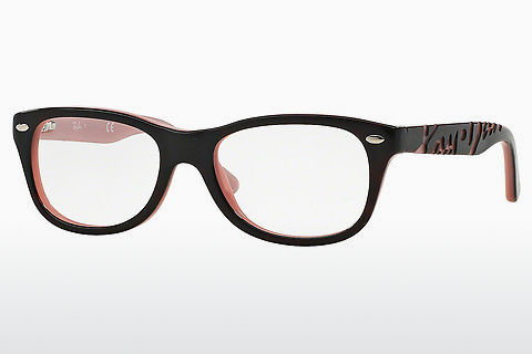 Γυαλιά Ray-Ban Junior RY1544 3580