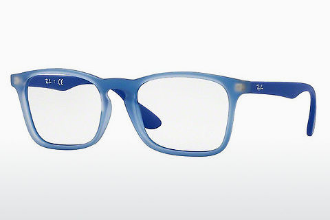 Γυαλιά Ray-Ban Junior RY1553 3668