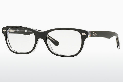 Γυαλιά Ray-Ban Junior RY1555 3529