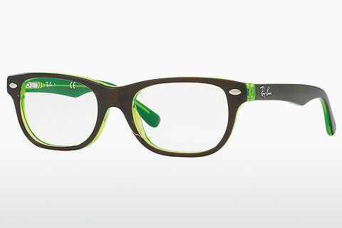 Γυαλιά Ray-Ban Junior RY1555 3665