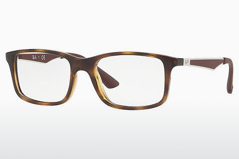 Γυαλιά Ray-Ban Junior RY1570 3685