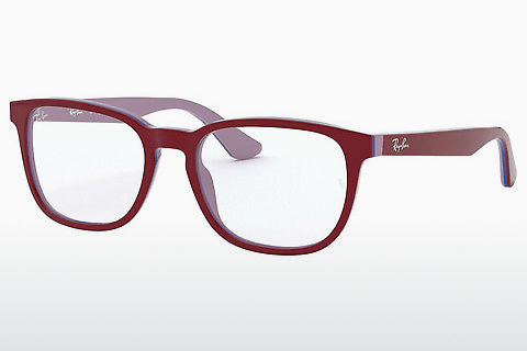 Γυαλιά Ray-Ban Junior RY1592 3821